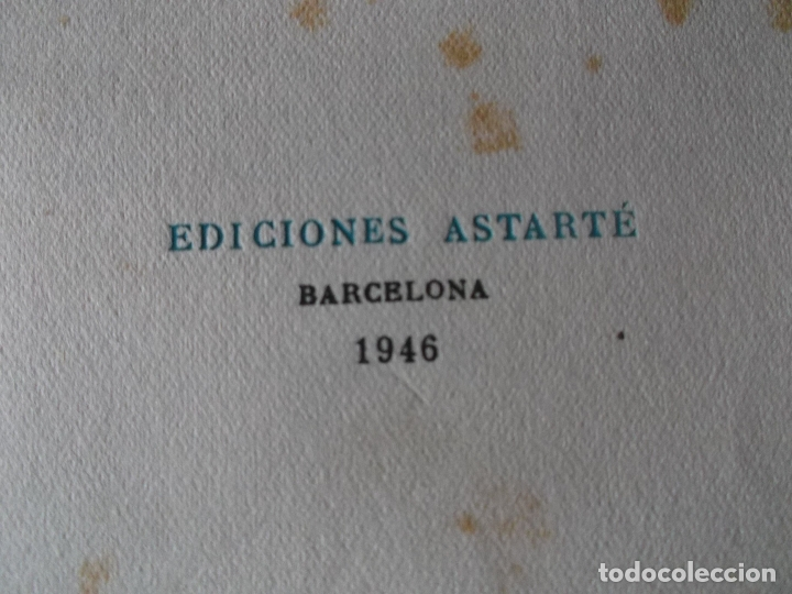 Libros de segunda mano: VVIAJE EN TORNO DE MI CUARTO - XAVIER DE MAISTRE - EDICION NUMERADA ILUSTRADA POR PEDRO PRAT. - Foto 4 - 179239348
