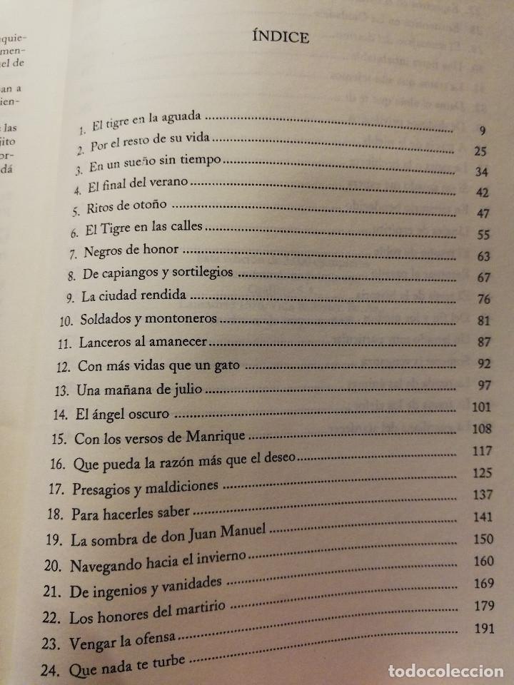Libros de segunda mano: COMO VIVIENDO CIEN VECES (CRISTINA BAJO) EDITORIAL SUDAMERICANA - Foto 3 - 180174723
