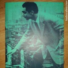 Libros de segunda mano: EL BARÓN RAMPANTE. ITALO CALVINO. EDITORIAL SIRUELA. BIBLIOTECA CALVINO 5. AÑO 2007. RÚSTICA CON SOL. Lote 180192433