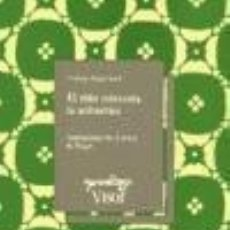 Libros de segunda mano: JOHN&MARY. - JONES, MERVYN.. Lote 178014715