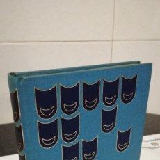Libros de segunda mano: 88-LOS COMENTARIOS DEL MAYOR THOMPSON, PIERRE DANINOS, 1975. Lote 182080921