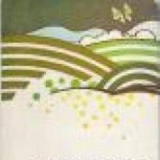 Libros de segunda mano: VOLVORETA WENCESLAO FERNANDEZ FLOREZ. Lote 182313090