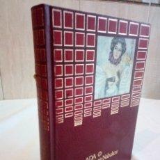 Libros de segunda mano: 147-ADA O EL ARDOR, VLADIMIR NABOKOV, 1977. Lote 182763762