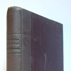 Libros de segunda mano: EL HOMBRE QUE COMPRO UN AUTOMOVIL - W. FERNANDEZ-FLOREZ -- EDIT. LIBRERIA GENERAL. ZARAGOZA. 1938. Lote 183358183