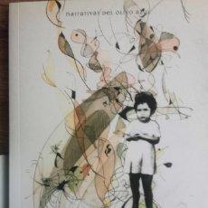Libros de segunda mano: EL BARRANCO * NIVARIA TEJERA. Lote 183538683