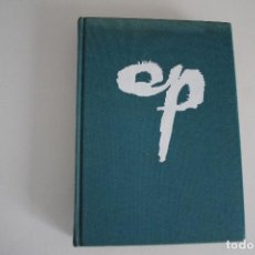 Libros de segunda mano: SE VENDE UN HOMBRE ANGEL Mª DE LERA. Lote 183541640