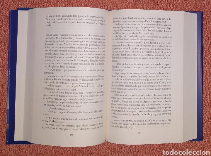 Libros de segunda mano: La isla de las mil historias - Foto 2 - 183609910