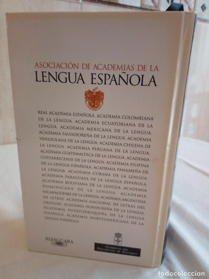 Libros de segunda mano: 236-DON QUIJOTE DE LA MANCHA, Miguel de Cervantes, edicion del IV centenario, 2004 - Foto 3 - 183625277