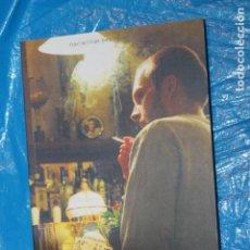 Libros de segunda mano: ESCRITORES, SALVADOR GUTIERREZ SOLIS, 1ª EDICION 2011, EL OLIVO AZUL. Lote 184009765
