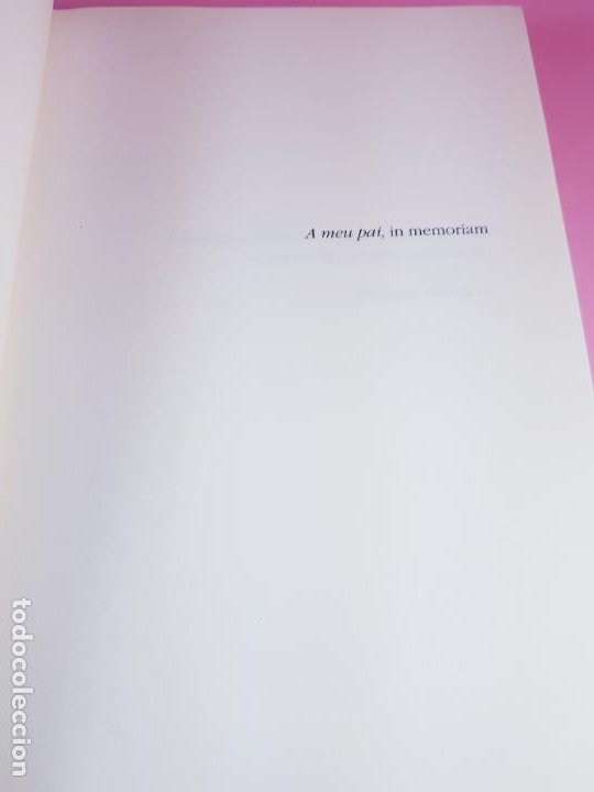 Libros de segunda mano: LIBRO-CASAS BARATAS-ANTÓN RIVEIRO COELLO-EDITORIAL GALAXIA-GALLEGO-2ºedición-2006-nuevo-ver f - Foto 8 - 184455553