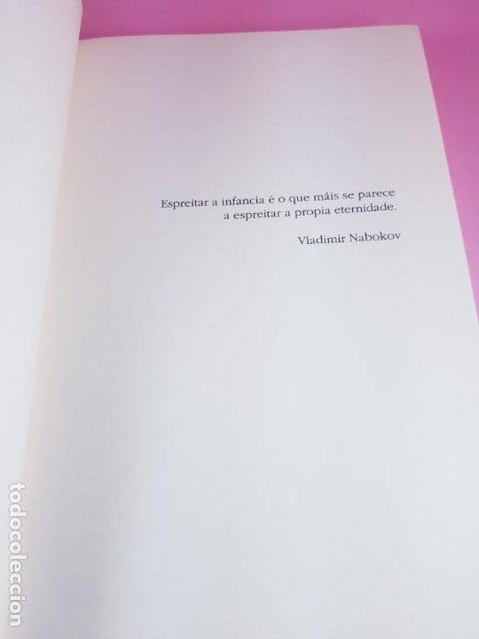 Libros de segunda mano: LIBRO-CASAS BARATAS-ANTÓN RIVEIRO COELLO-EDITORIAL GALAXIA-GALLEGO-2ºedición-2006-nuevo-ver f - Foto 9 - 184455553