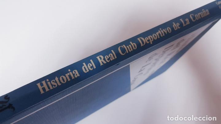 Libros de segunda mano: LIBRO-CASAS BARATAS-ANTÓN RIVEIRO COELLO-EDITORIAL GALAXIA-GALLEGO-2ºedición-2006-nuevo-ver f - Foto 14 - 184455553