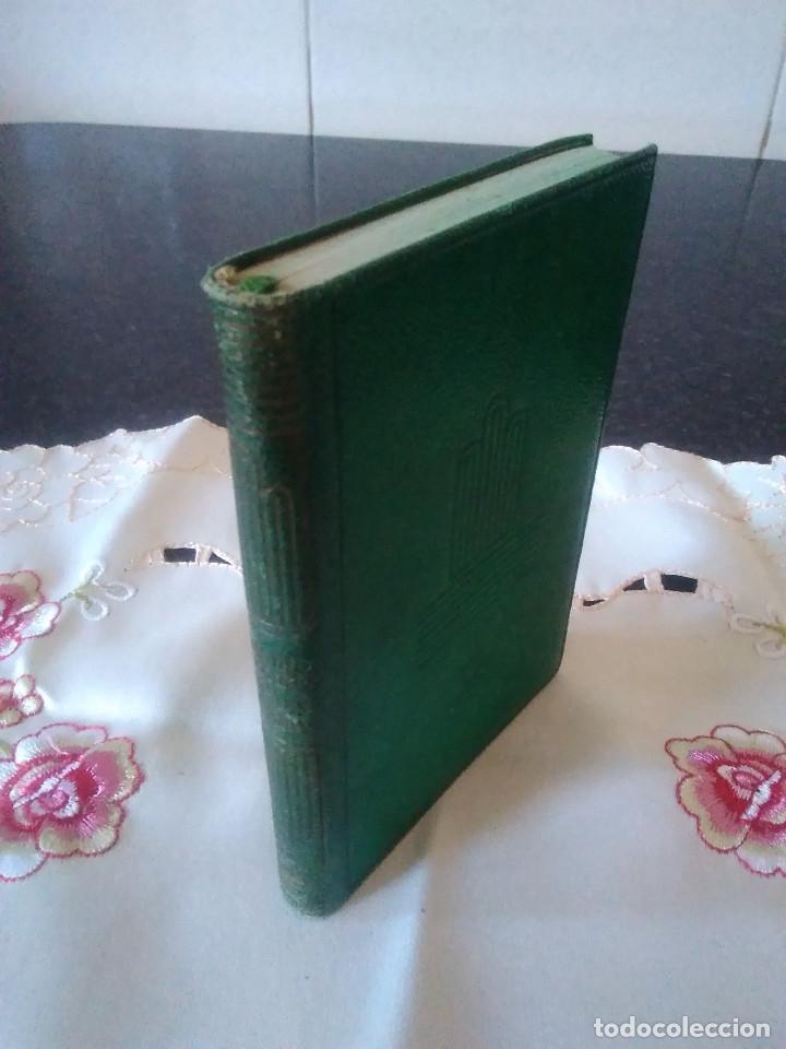 221-POESIAS ESCOGIDAS, ANTONIO MACHADO, CRISOL 221 (Libros de Segunda Mano (posteriores a 1936) - Literatura - Narrativa - Otros)