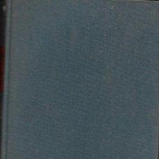 Libros de segunda mano: ANTOLOGÍA DE NOVELAS RUSAS.. Lote 190171970