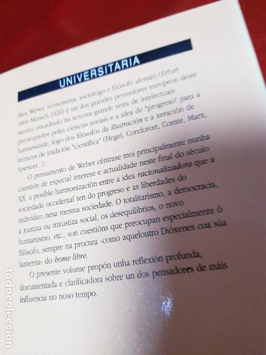 Libros de segunda mano: LIBRO-O COMBATE DOS DEUSES-XULIO VARELA C.-1990-XERAIS-GALLEGO-VER FOTOS - Foto 7 - 191268412