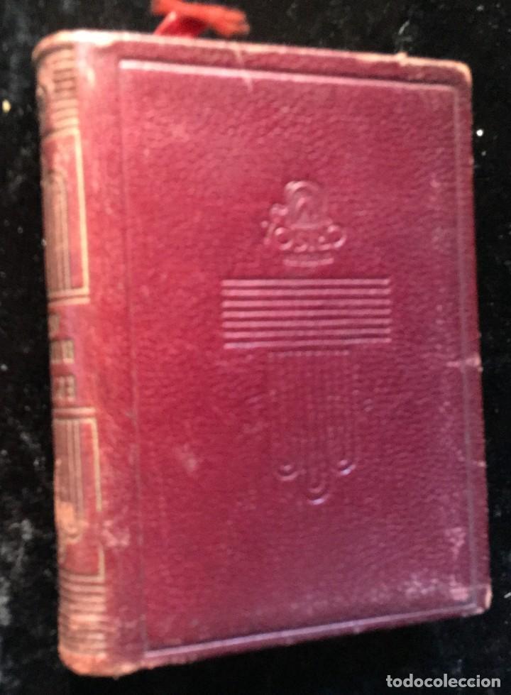 Libros de segunda mano: LA LEYENDA DEL LIBRERO ASESINO DE BARCELONA - CRISOLIN 5 - BILINGÜE - VERRIE - ILUSTRADO - Foto 4 - 192841892