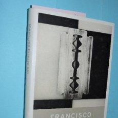 Livres d'occasion: LOS METALES NOCTURNOS. UMBRAL, FRANCISCO. ED. PLANETA. MADRID 2003. Lote 192954532