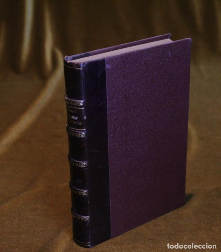 LA HORA VEINTICINCO,C.VIRGIL.GEORGHIU,EDICIONES CARALT,1954. (Libros de Segunda Mano (posteriores a 1936) - Literatura - Narrativa - Otros)
