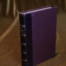 Libros de segunda mano: LA HORA VEINTICINCO,C.VIRGIL.GEORGHIU,EDICIONES CARALT,1954.. Lote 193366123