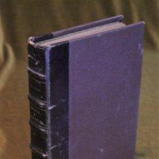 Libros de segunda mano: SINFONÍA EN ROJO MAYOR,JOSÉ LANDOWSKY,EDITORIAL NOS,1953. Lote 193366686