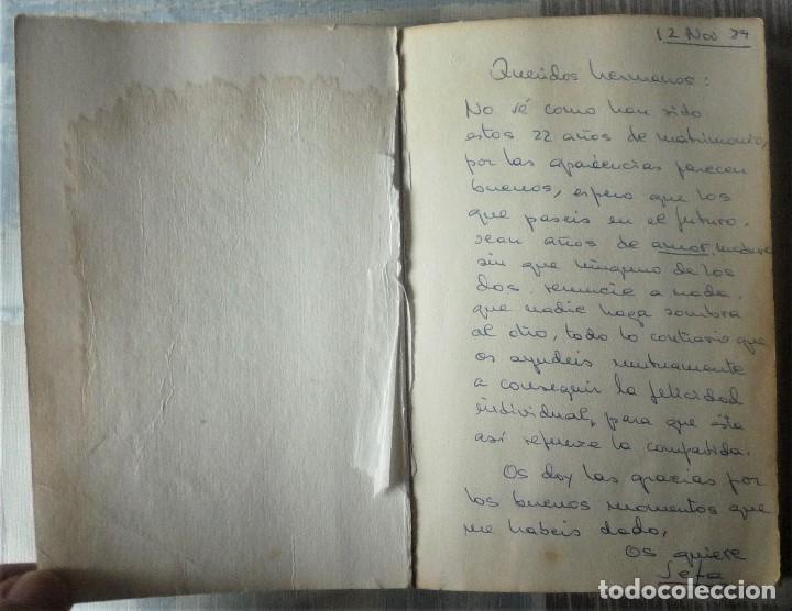Libros de segunda mano: CHARLAS CON TROYLO - DE ANTONIO GALA - Foto 5 - 31788183