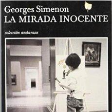 Libros de segunda mano: VIENTOS DE CUARESMA.LEONARDO PADURA.-NUEVO. Lote 194221593