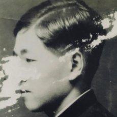 Libros de segunda mano: SHIKI NAGAOKA: UNA NARÍZ DE FICCIÓN. MARIO BELLATIN.-NUEVO. Lote 194252270