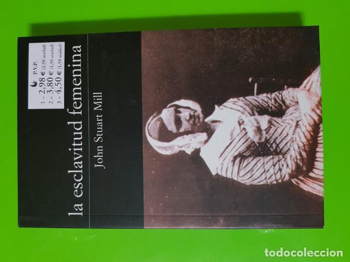 LOTE DE 13 LIBROS DE LA COLECCIÓN DE LA LUNA. MUY RAROS Y CURIOSOS. BUEN LOTE (Libros de Segunda Mano (posteriores a 1936) - Literatura - Narrativa - Otros)