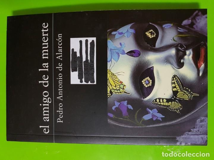Libros de segunda mano: Lote de 13 Libros de la Colección de la Luna. Muy raros y curiosos. Buen Lote - Foto 4 - 194537872