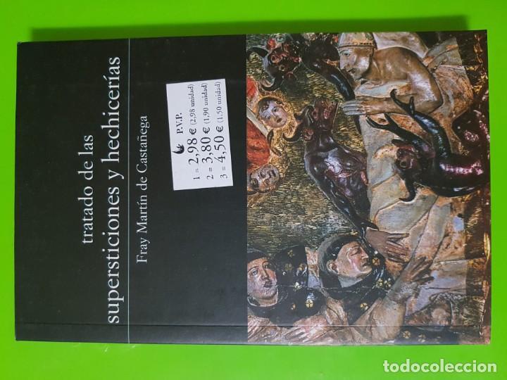 Libros de segunda mano: Lote de 13 Libros de la Colección de la Luna. Muy raros y curiosos. Buen Lote - Foto 8 - 194537872