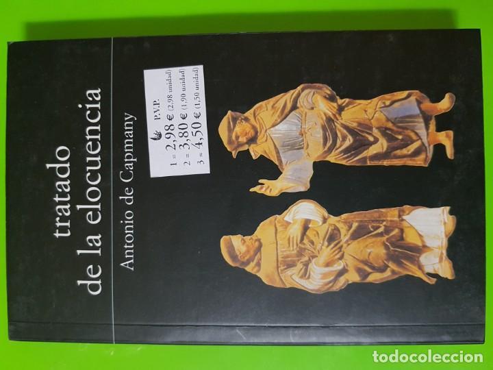 Libros de segunda mano: Lote de 13 Libros de la Colección de la Luna. Muy raros y curiosos. Buen Lote - Foto 12 - 194537872