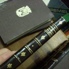 Libros de segunda mano: TRUJILLO DEL PERÚ, MARTÍNEZ COMPAÑON. (TOMO V). EP-161. Lote 194654700