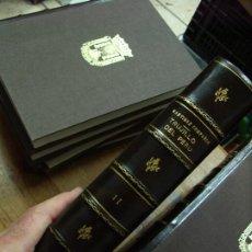 Livres d'occasion: TRUJILLO DEL PERÚ, MARTÍNEZ COMPAÑON. (TOMO II). EP-163. Lote 194654935