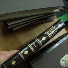 Libros de segunda mano: TRUJILLO DEL PERÚ, MARTÍNEZ COMPAÑON. (TOMO VII). EP-164. Lote 194655067
