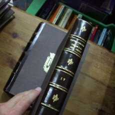 Libros de segunda mano: TRUJILLO DEL PERÚ, MARTÍNEZ COMPAÑON. (TOMO IV). EP-165. Lote 194655150