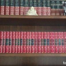 Libros de segunda mano: LOTE DE 36 PREMIOS PLANETA. AÑOS 1952 A 1987 (FALTA 1986). Lote 195072221