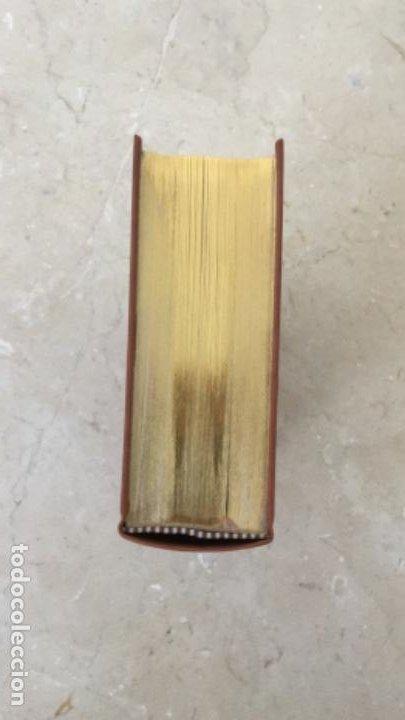 Libros de segunda mano: 45 PREMIOS NADAL 1944 – 1988. COLECCION DE 15 TOMOS CON TRES OBRAS EN CADA TOMO - Foto 7 - 195074396
