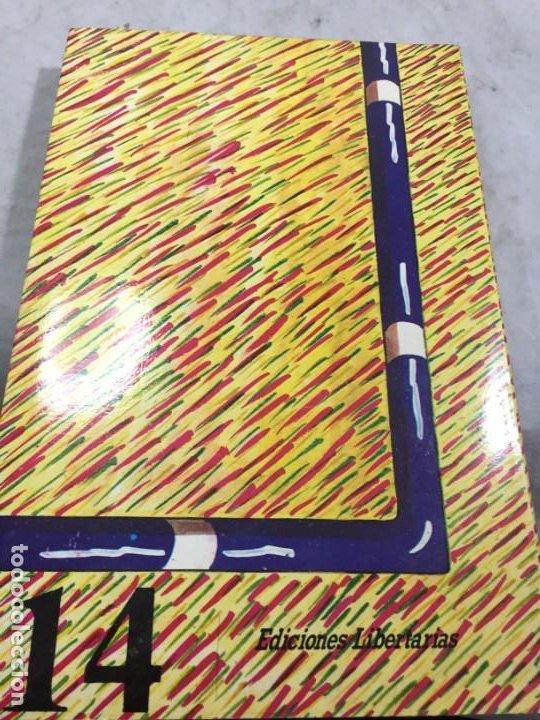 Libros de segunda mano: Relatos inciertos, José Ruiz Castillo Ucelay con dedicatoria y firma autógrafa del autor 1985 - Foto 11 - 195263117