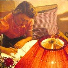 Libros de segunda mano: TÚ NO ERES COMO OTRAS MADRES - ANGELIKA SCHROBSDORFF - ERRATA NATURAE EDITORES - PERIFÉRICA & ERRATA. Lote 195283600