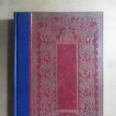 Libros de segunda mano: TARAS BULBA Y OTROS CUENTOS - NIKOLAI GOGOL - CLUB INTERNACIONAL DEL LIBRO - 1983. Lote 195499002