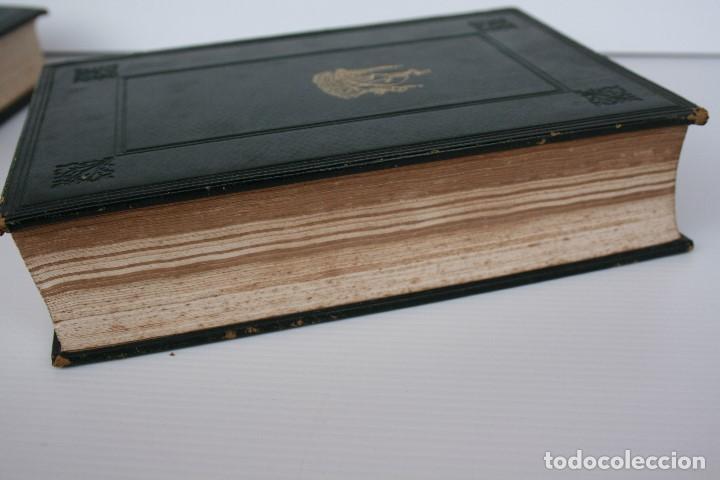 Libros de segunda mano: JACINTO VERDAGUER. OBRES COMPLETES, Biblioteca Selecta, EN CATALAN - Foto 5 - 195572788
