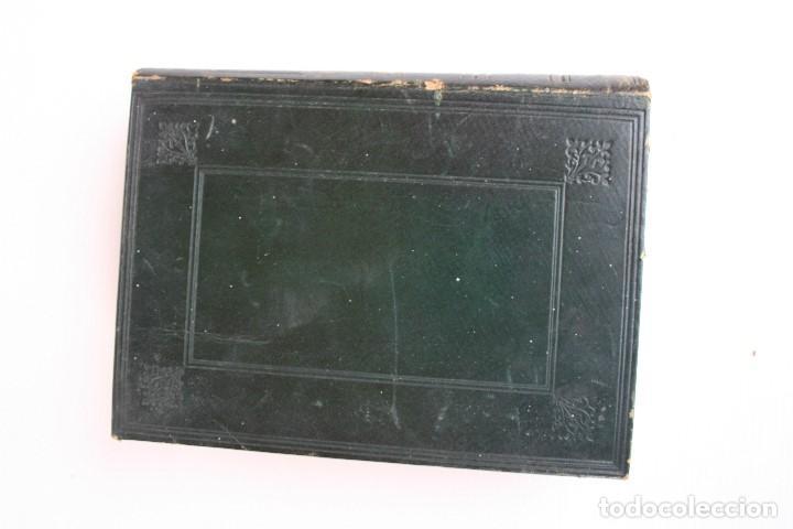 Libros de segunda mano: JACINTO VERDAGUER. OBRES COMPLETES, Biblioteca Selecta, EN CATALAN - Foto 6 - 195572788