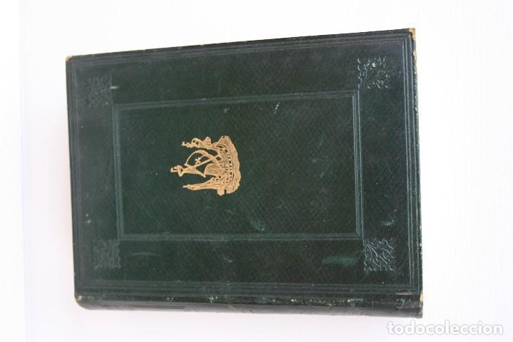 Libros de segunda mano: JACINTO VERDAGUER. OBRES COMPLETES, Biblioteca Selecta, EN CATALAN - Foto 7 - 195572788
