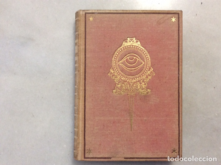 PALABRAS Y SANGRE (Libros de Segunda Mano (posteriores a 1936) - Literatura - Narrativa - Otros)
