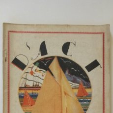 Libros de segunda mano: LIBRO D'ACI D'ALLA. Lote 199851505
