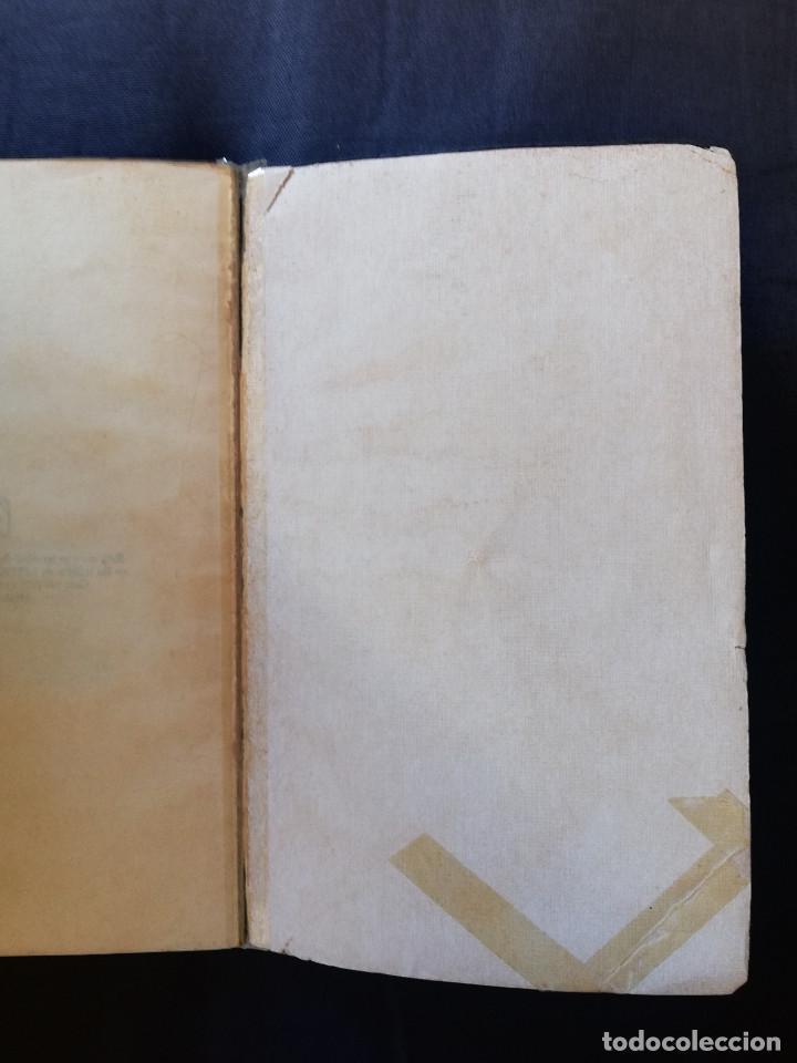 Libros de segunda mano: Salvo el crepúsculo - Julio Cortázar - Foto 5 - 202865736
