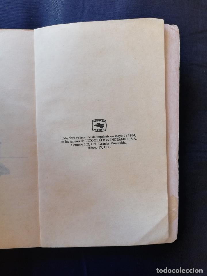 Libros de segunda mano: Salvo el crepúsculo - Julio Cortázar - Foto 6 - 202865736