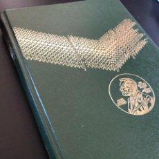 Libros de segunda mano: HOMBRES DE DIOS - PEARL S. BUCK PREMIOS NOVEL EXCELENTE. Lote 206207147