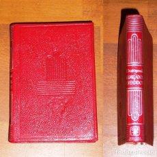 Libros de segunda mano: DOSTOYEVSKI, FIODOR MIJAILOVICH. HUMILLADOS Y OFENDIDOS (CRISOL ; 45) / TRAD. R. CANSINOS ASSENS. Lote 206883577