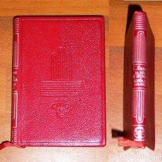 Libros de segunda mano: ESPINA, CONCHA. LA NIÑA DE LUZMELA ; RONDA DE GALANES (CRISOL ; 42). Lote 206883872